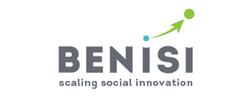 BENISI SOCIAL logo