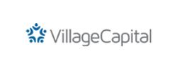 village-capitallogo